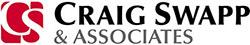 Craig Swapp & Associates Logo